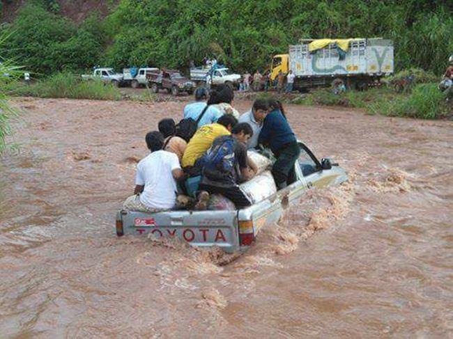 diluvio-1111