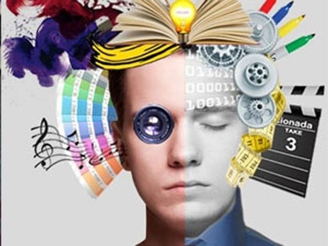 mente creativa-1111
