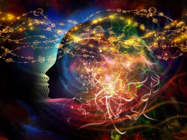 mente-creativa-3333