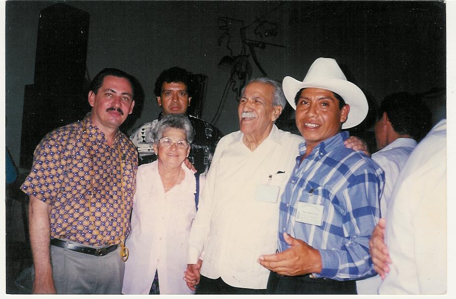 Ramón Espino 1