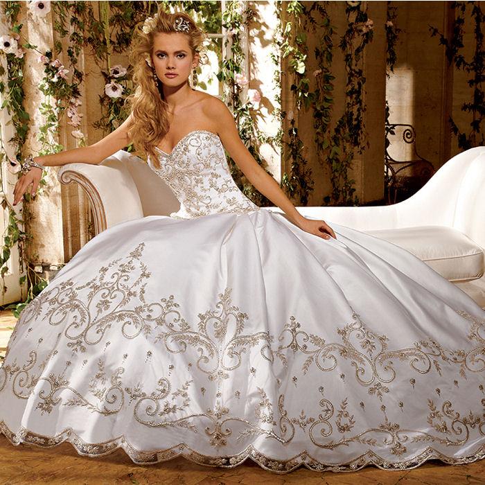 vestido-boda